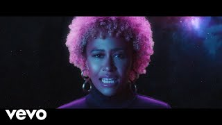 Emeli Sandé   Extraordinary Being – In Collaboration With X Men: Dark Phoenix