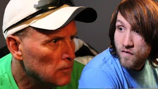 MY DAD WANTS ME TO QUIT YOUTUBE!