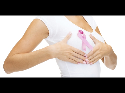 Breast enlargement para sa 2016