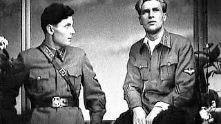 Истребители 1939 / The Fighters