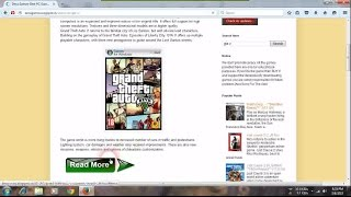 deca games gta 5 - Kênh video giải trí dành cho thiếu nhi