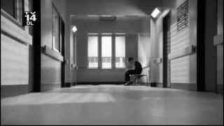 Spencer Reid - Crazy in Love