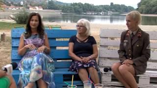 Művészváros / TV Szentendre / 2018.08.03.