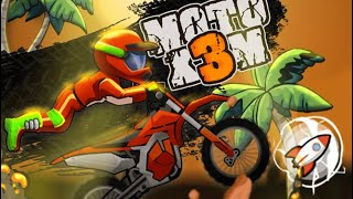 COOL MATH GAMES MOTORCROSS