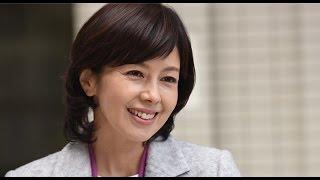 科捜研の女で、沢口靖子が主演のシリーズがスタート。
