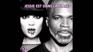 DeeM   Jessie Est Dans La Place (Jessie J Vs Ménélik)