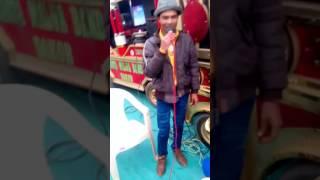 तेरी बंजारन रास्ता देखे कब आएगा मेरे बंजारे (Sad Song Local mix) Hindi Special DjRemix song 2017