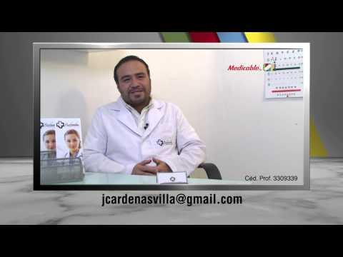 Protocolo internacional de tratamiento de la hipertensión en los ancianos