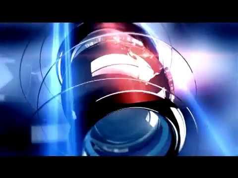 নবীনগরে মহান স্বাধীনতা দিবস উপলক্ষে ফ্রি মেডিকেল ক্যাম্প