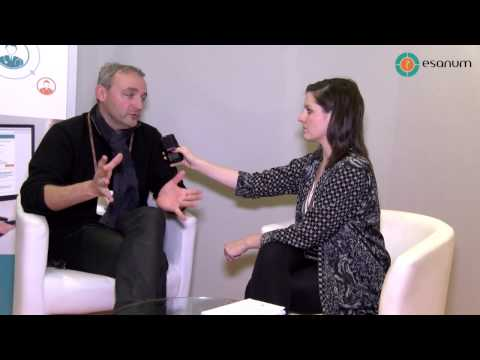 Tchistovodnoe le traitement du psoriasis