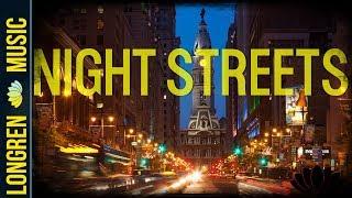 Longren -  Night Streets