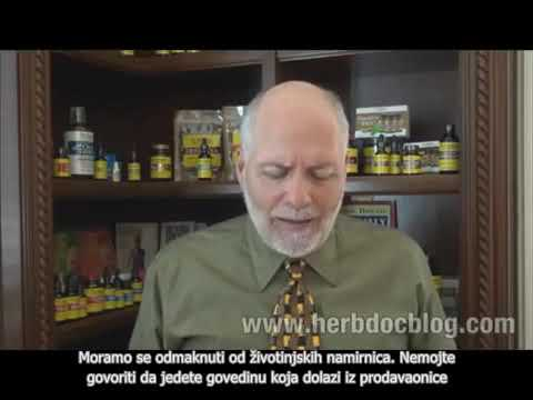 Oris medicinski sjednice hipertenzija