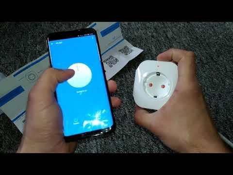 Steckdose per App steuern? Mit dieser Steckdose schaltet dein Smartphone den Strom und das Licht an