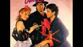 Best Euro Italo Disco 80s ever