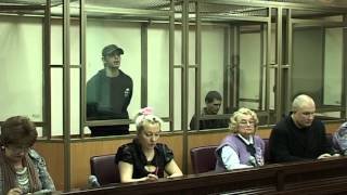 Убийцам турка-месхетинца огласили приговор