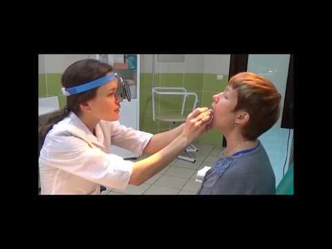 "Отоларинголог | ЛОР в клинике ""Персона"". Диагностика и лечение заболеваний  уха, горла, носа."