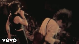 AC/DC - High Voltage (Official Video)