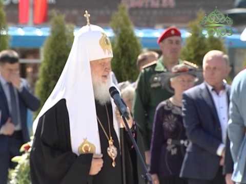 Храм спаса-на-крови санкт-петербург службы