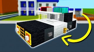 TSMC - Minecraft Videos - CP - Fun & Music Videos