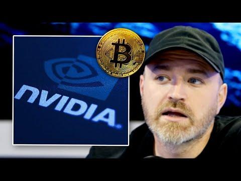 Bitcoin trading app dragons den