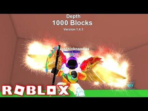 New Mythical Pets Hats Below 1000 Blocks Roblox Mining