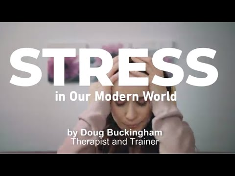 Hypnosis & Stress<br />How can Hypnosis help with stress?