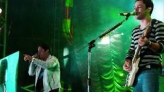 Cilada - Jorge e Mateus Tour 2010 [OFICIAL]