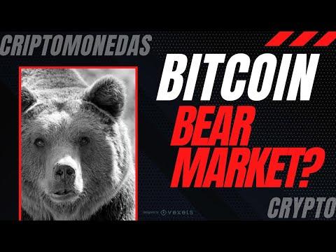 Interaktyvūs brokeriai bitcoin laiškas