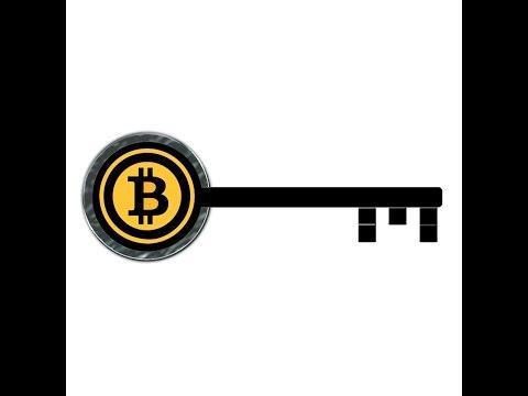 Bitcoin reglează în india