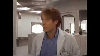 Critical Care  Trailer (VO)