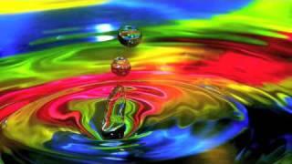 Life In Technicolor- Coldplay  Original