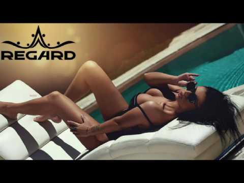 Summer Paradise 2017- The Best Of Vocal Deep House Music Chill Out #10 – Mix By Regard