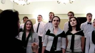 Русская попса 90х-2000х (live 04.04.2012)