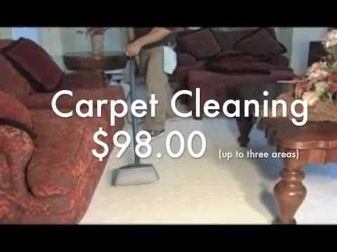 , title : 'SANO PURE CLEANING & RESTORATION  (910) 350-0000 Wilmington