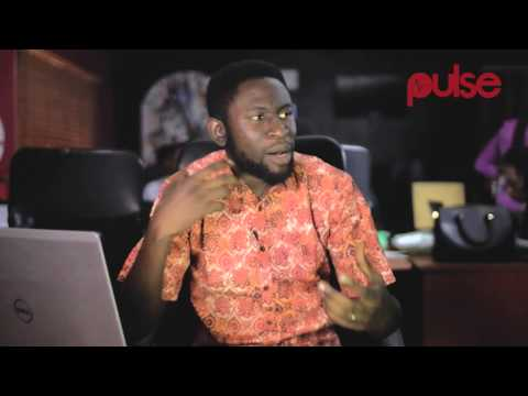 #FactsOnly With Osagie Alonge: Good or bad: Lil Kesh leaving YBNL