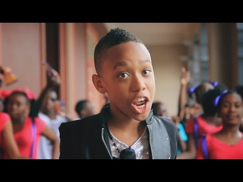 Aaron Duncan – Can You Feel It (Official Music Video) [Soca 2016] [HD]
