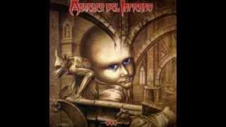 666 - Ángeles del Infierno