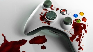 9 Video Game Addicts That Went Too Far