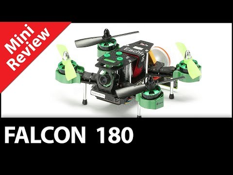 mini-review-eachine-falcon-180--hint-its--