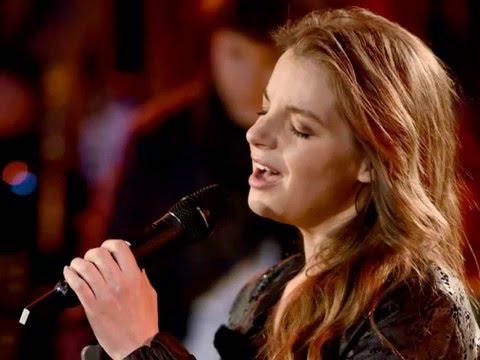 """Geweint vor Glück (aus """" Sing meinen Song, Vol. 2 """" )"""