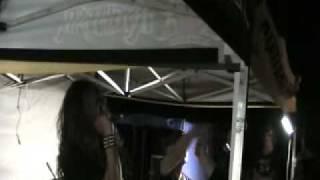 Video Svitavská řež