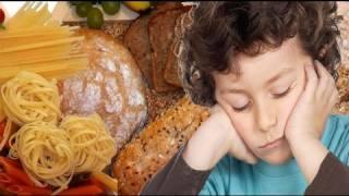 Celiacos, qué es la intolerancia al gluten y cuidados en la dieta