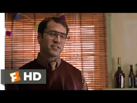 Old School (59) Movie CLIP - Cheeeese! (2003) HD