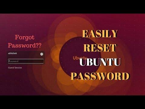 change password on linux box - смотреть онлайн на Hah Life
