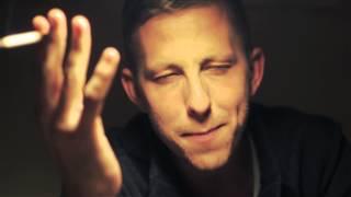 Video Tančím feat. Kuba Ryba