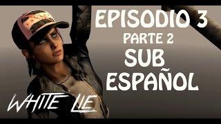 Left 4 Dead White Lie Episodio 3 Part 2 [La Final] Sub Español (HD 1080p)