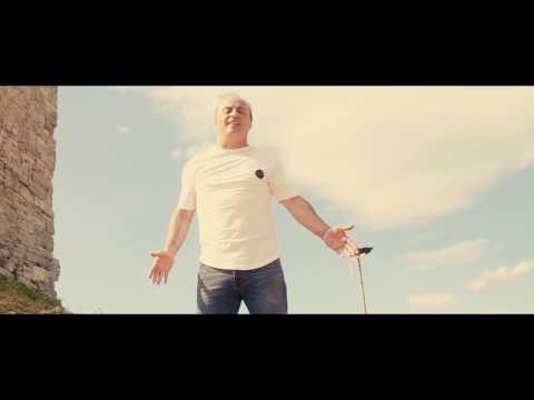 «Έρθες κι έφυ'ες» τραγουδάει ο Μπάμπης Ιορδανίδης