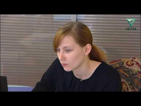 Согласие на сопровождение ребенка по России