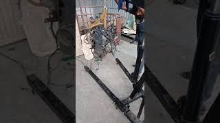 ashok leyland dost engine timing mark - Kênh video giải trí
