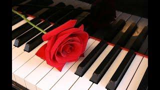 Beautiful Piano Music: Relaxing Music, Study Music, Sleep Music, Meditation Music